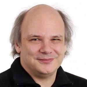 René Näf